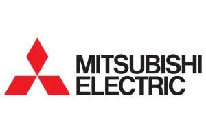 Logos 1 0001 Mitsubishi Electric