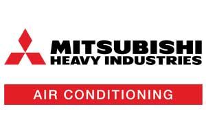 Logos 1 0002 Mitsubishi Air