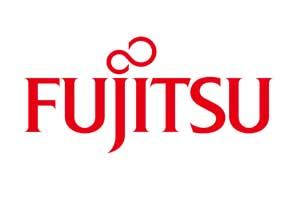 Logos 1 0004 Fujitsu