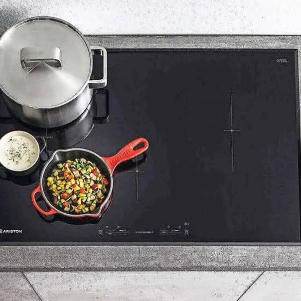 Ariston Nis952fbaus 900mm Induction Cooktop 0002 Layer 5