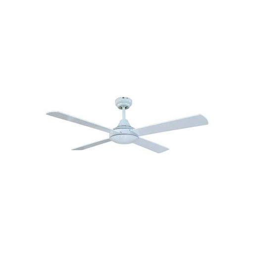 Brilliant Tempo Ceiling Fan White 100010 05