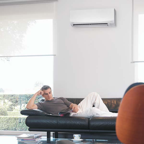 Daikin Cora 3.5kw Ftxv35u Split System Air Conditioner 0010 Layer 1