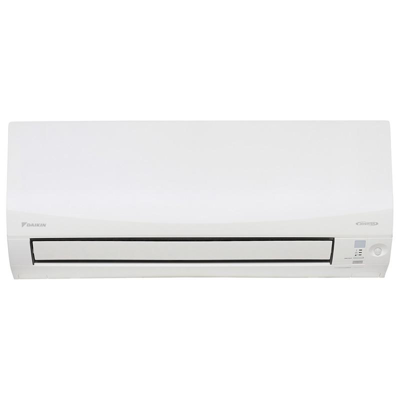 Daikin Cora 5.0kw Ftxv50u Split System Air Conditioner