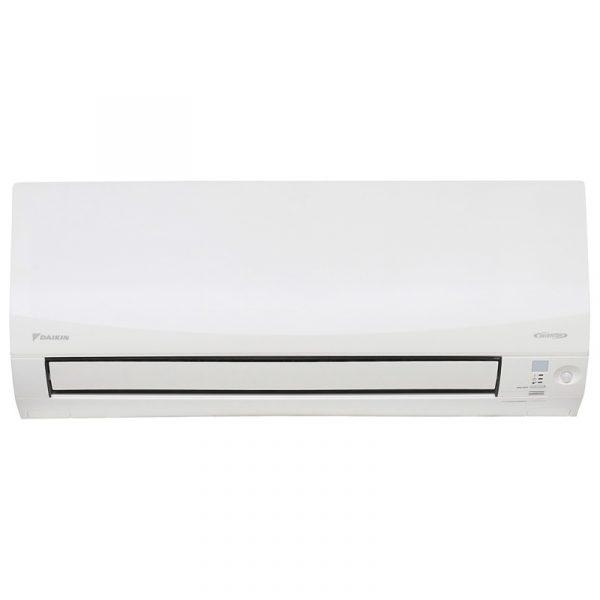 Daikin Cora 6.0kw Ftxv60u Split System Air Conditioner