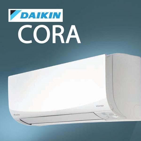 Daikin Cora 6.0kw Ftxv60u Split System Air Conditioner 0005 Layer 3