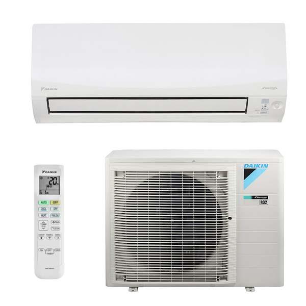 Daikin Cora 8.5kw Ftxv85u Split System Air Conditioner 0000 Layer 4