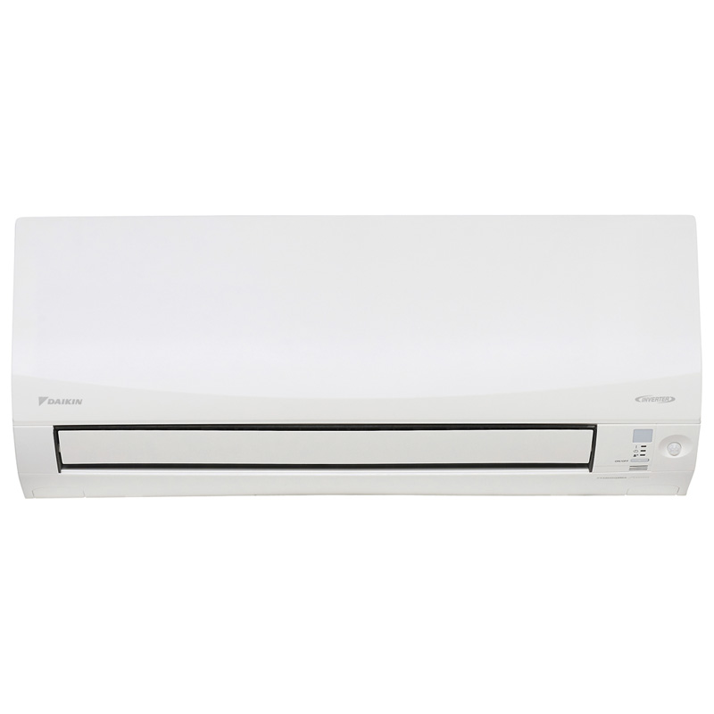 Daikin Cora 9.5kw Ftxv95u Split System Air Conditioner