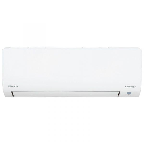 Daikin Lite 2.0kw Ftxf20t Split System Air Conditioner