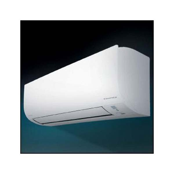 Daikin Lite 2.0kw Ftxf20t Split System Air Conditioner 0001 Layer 4