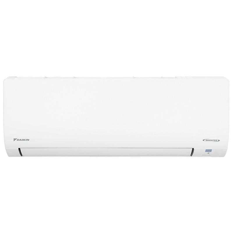 Daikin Lite 2.5kw Ftxf25t Split System Air Conditioner