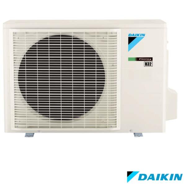 Daikin Lite 4.6kw Ftxf46t Split System Air Conditioner 0000 Layer 5