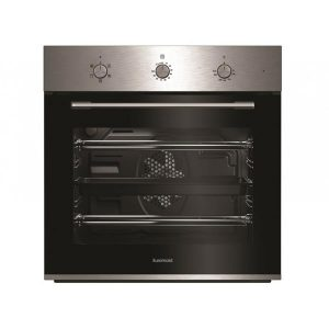 Euromaid Ekm5s 600mm S S Built In Oven