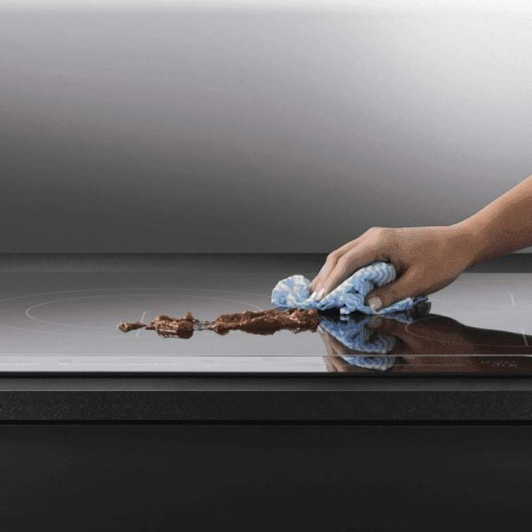 Fisher & Paykel Ce604dtb1 600mm Touch Control Ceramic Cooktop 0000 Layer 14