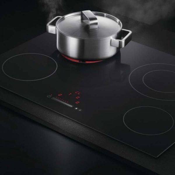 Fisher & Paykel Ce604dtb1 600mm Touch Control Ceramic Cooktop 0002 Layer 12