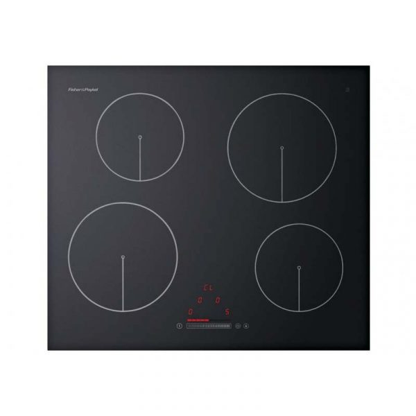 Fisher & Paykel Ci604ctb1 600mm Induction Cooktop 0000 Layer 16