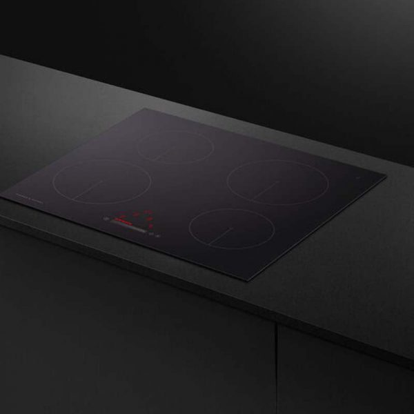 Fisher & Paykel Ci604ctb1 600mm Induction Cooktop 0002 Layer 17