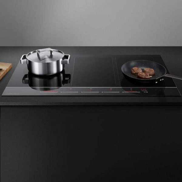 Fisher & Paykel Ci905dtb4 900mm Induction Cooktop 0001 Layer 19