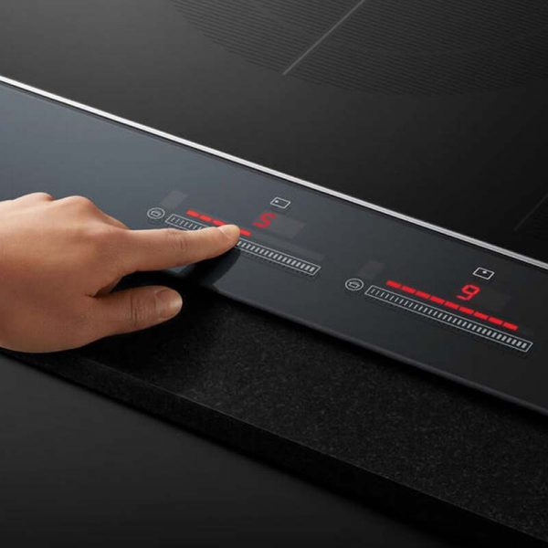 Fisher & Paykel Ci905dtb4 900mm Induction Cooktop 0002 Layer 18