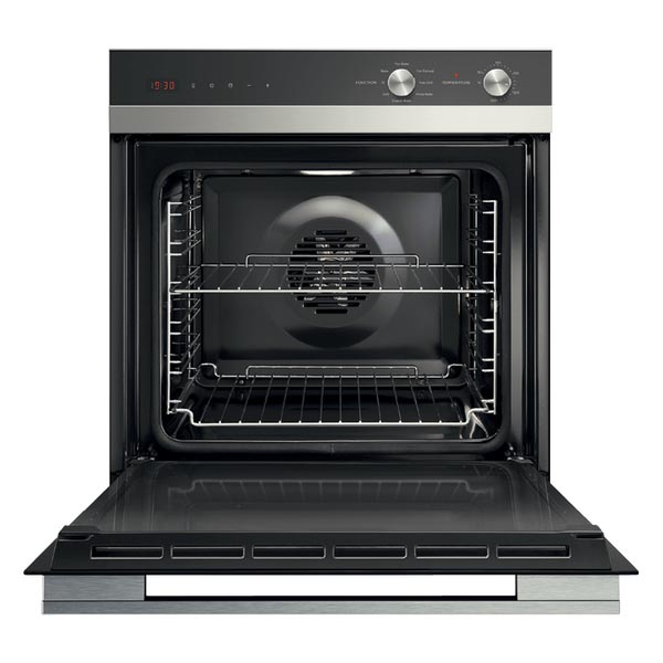 Fisher & Paykel Ob60sc7cex2 600mm Stainless Steel Built In Oven 0002 Layer 16