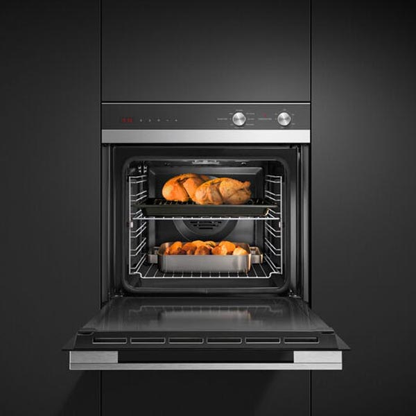 Fisher & Paykel Ob60sc7cex2 600mm Stainless Steel Built In Oven 0003 Layer 15