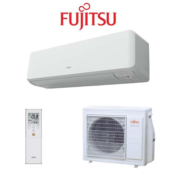 Fujitsu 5kw Astg18kmtc (r32) Split System Air Conditioner 0001 Layer 6