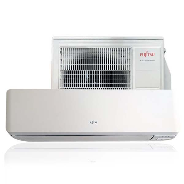 Fujitsu 6kw Astg22kmtc (r32) Split System Air Conditioner 0000 Layer 11