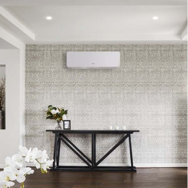 Fujitsu 7.1kw Astg24kmtc (r32) Split System Air Conditioner 0000 Layer 8