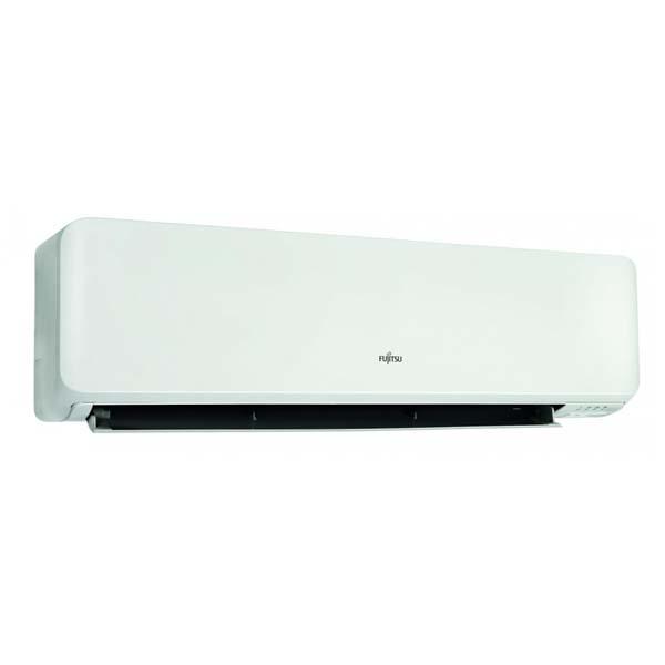 Fujitsu 7.1kw Astg24kmtc (r32) Split System Air Conditioner 0001 Layer 7
