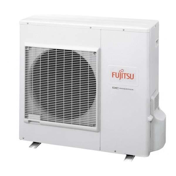Fujitsu 8.5kw Astg30kmtc (r32) Split System Air Conditioner 0004 Background