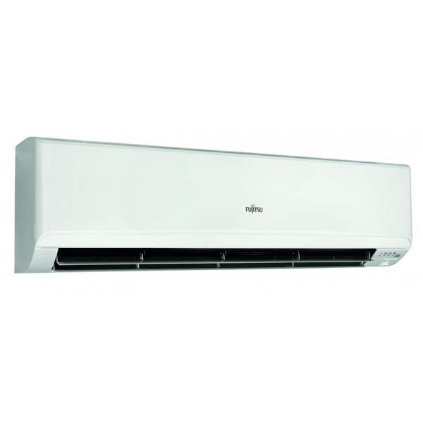 Fujitsu 9.4kw Astg34kmtc (r32) Split System Air Conditioner 0000 Layer 3