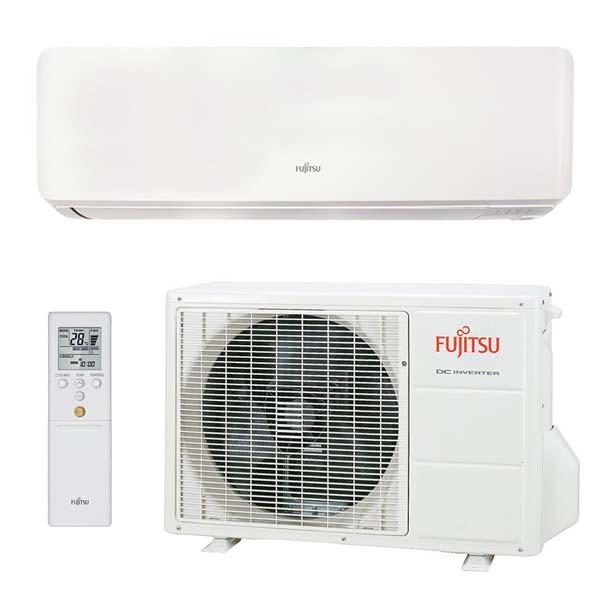 Fujitsu 9.4kw Astg34kmtc (r32) Split System Air Conditioner 0001 Layer 4