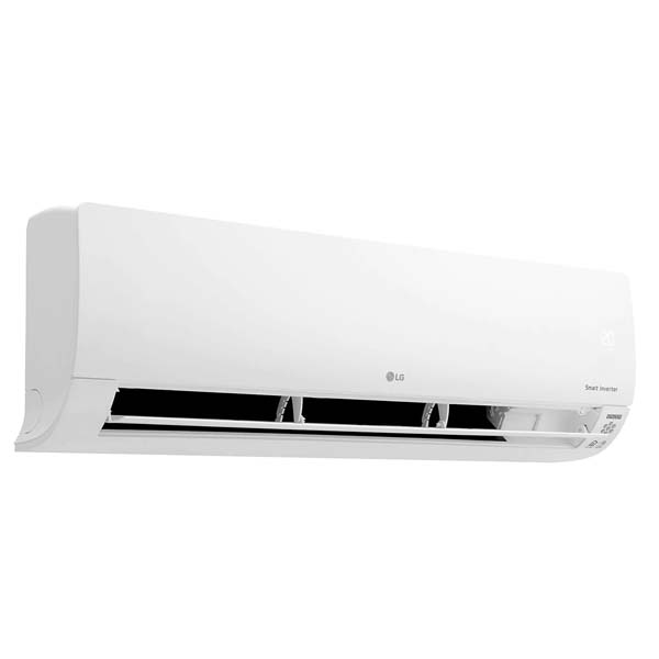 Lg 3.5kw Wh12sk 18 With Wifi (r32) Split System Air Conditioner 0000 Layer 7