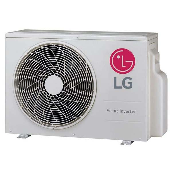 Lg 4.8kw Ws18tws With Wifi (r32) Split System Air Conditioner 0001 Layer 8