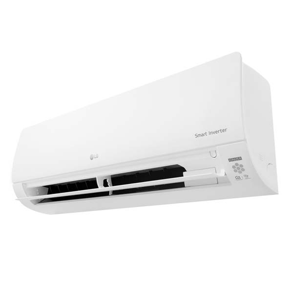 Lg 9.4kw Wh34sr 18 With Wifi (r32) Split System Air Conditioner 0000 Layer 13