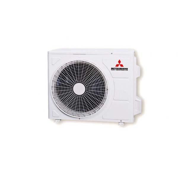 "Mhi – Mitsubishi Heavy Industries 1.7kw ""builders Set"" Srk17p (r32) Split System Air Conditioner 0000 Layer 8"