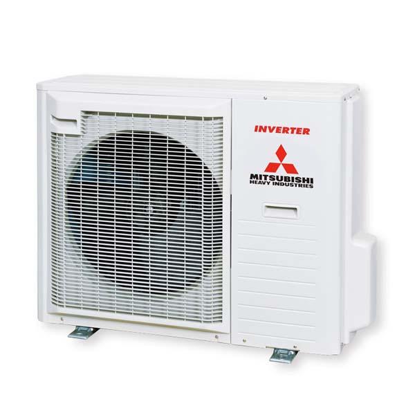 "Mhi Mitsubishi Heavy Industries 8kw ""bronte"" (r32) Srk80zra W Dxk28zra W Split System Air Conditioner 0001 Layer 10"