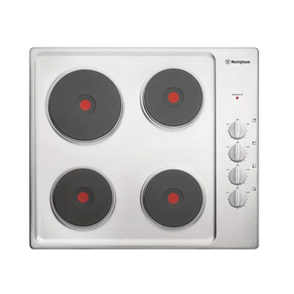 Westinghouse Cooktop Whs642sc