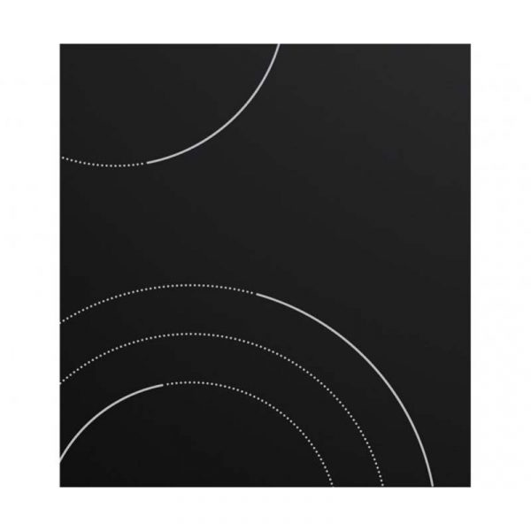 Westinghouse Whc643bc 600mm Touch Control Ceramic Cooktop 0003 Layer 27