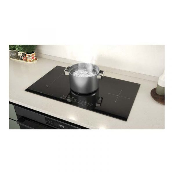 Westinghouse Whi945bc 900mm Induction Cooktop 0002 Layer 35