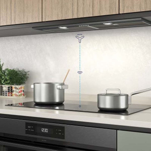 Westinghouse Whi945bc 900mm Induction Cooktop 0003 Layer 32