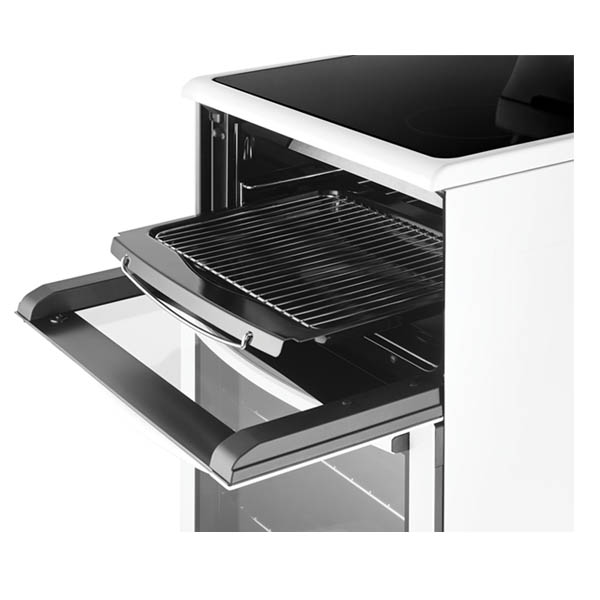 Westinghouse Wle547wa 540mm White Ceramic Top Electric Upright Cooker 0001 Layer 29