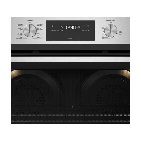Westinghouse Wve915sc 900mm Stainless Steel Built In Oven 0001 Layer 35