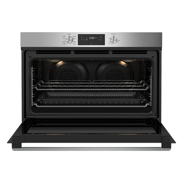Westinghouse Wve915sc 900mm Stainless Steel Built In Oven 0002 Layer 34