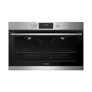 Westinghouse Wve915sc 900mm Stainless Steel Built In Oven
