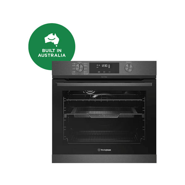 Westinghouse Wvep617dsc 600mm Dark Stainless Steel Built In Pyrolytic Oven 0000 Layer 40