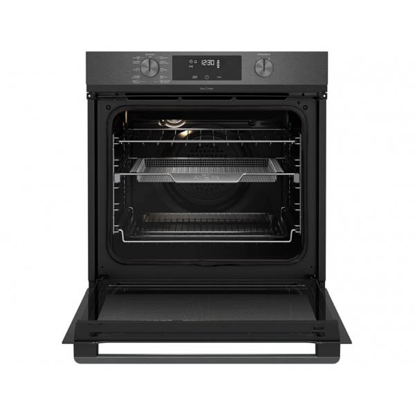 Westinghouse Wvep617dsc 600mm Dark Stainless Steel Built In Pyrolytic Oven 0002 Layer 38
