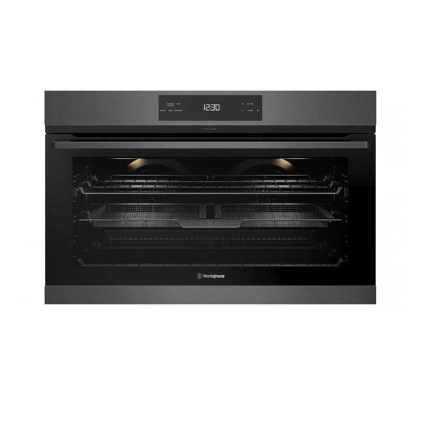 Westinghouse Wvep917dsc 900mm Dark Stainless Built In Pyrolytic Oven 0001 Layer 42