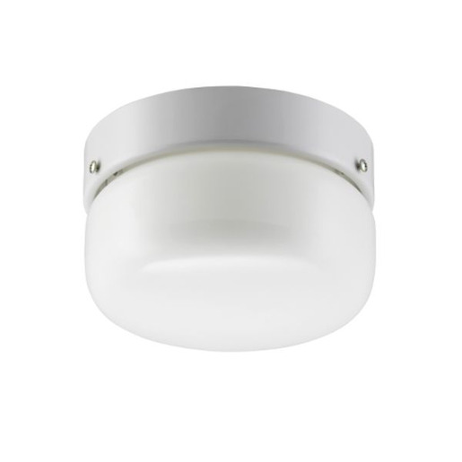 Clipsal Ceiling Fan White Clipper Light Kit Odaclipwht