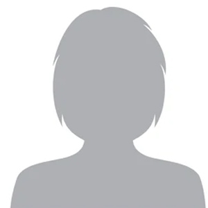 Woman Placeholder