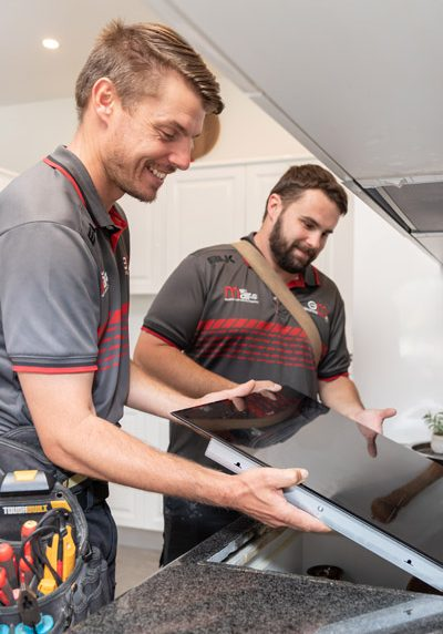 Oxenford Electrician